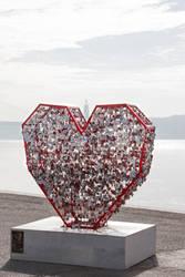 Amor by Simounet