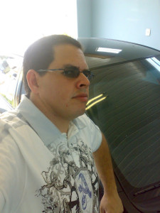 Edimorte's Profile Picture
