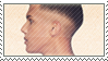 Stamp - Stromae by CloudTumble
