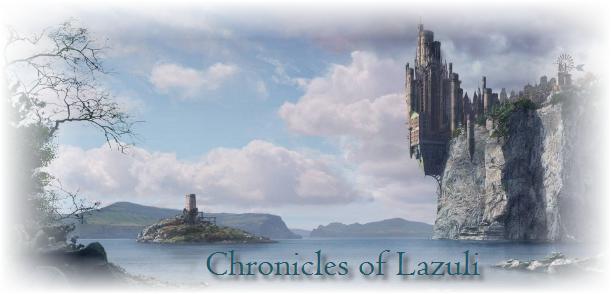 ChroniclesImage