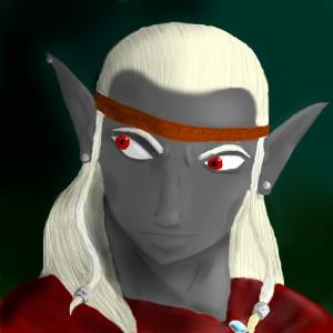 Thadal's Profile Picture