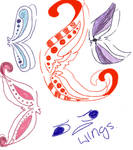 designs for wings