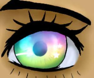 ShinyAbsy-TheAbsol's Profile Picture