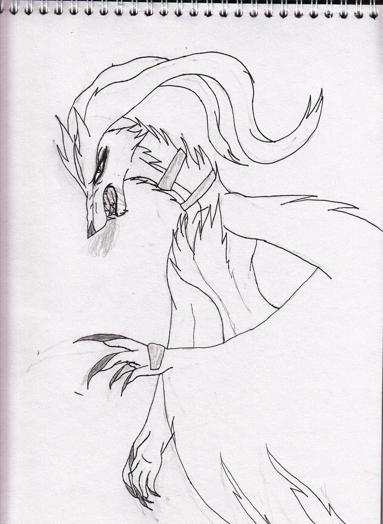 Liar Liar by Kitty-of-Doom524