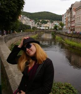 christinandromeda's Profile Picture
