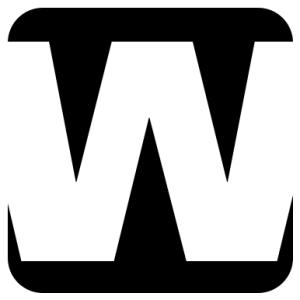 WetBassStudios's Profile Picture
