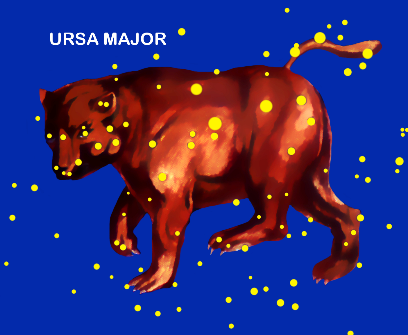 ursa chat sites Voting results number of voters: 1157 motion picture nominee preference counts total votes score 1 2 3 the good dinosaur.