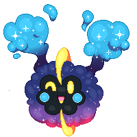 free2use cosmog pagedoll