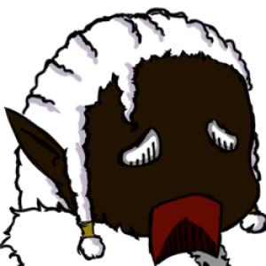 mumakurau's Profile Picture