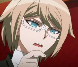 MaskyKun's Profile Picture