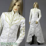 White coat commission
