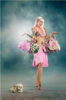 Bags by schia025