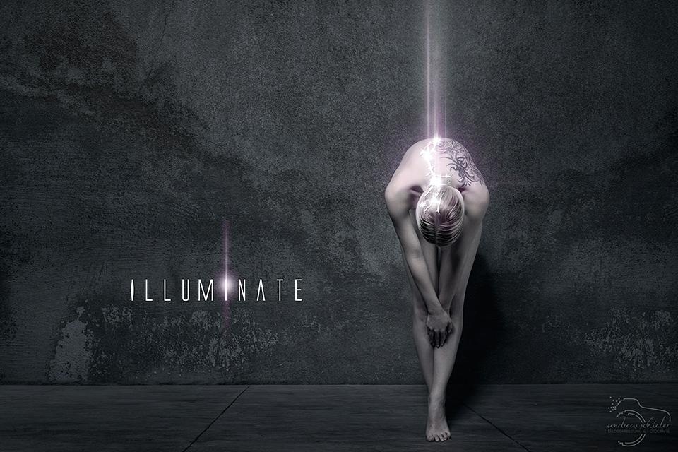 Illuminate by schia025