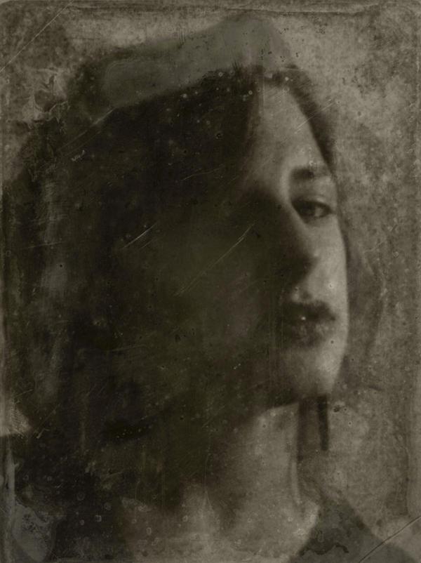 agnen's Profile Picture