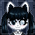 Icon 1 by Cinnamon-Cake