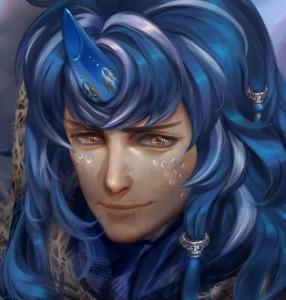 MARYMARU's Profile Picture