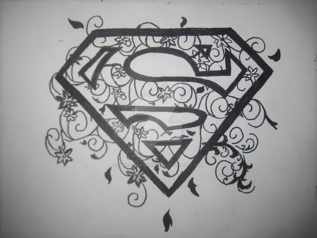 Superman logo 3 by mrsharleenquinnzel on deviantart superman logo 3 by mrsharleenquinnzel buycottarizona Gallery