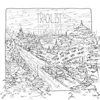 Tracklist - Chapter 1