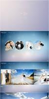 Twoj-Slub Wedding Photography by mOsk