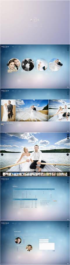 Twoj-Slub Wedding Photography