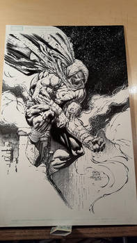 Finch Friend Moon Knight FINAL