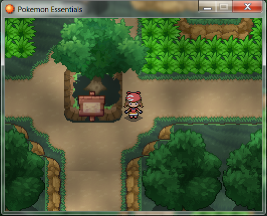 Pokemon generation x and y santalune forest by phoenixoflight92 on pokemon generation x and y santalune forest by phoenixoflight92 voltagebd Gallery
