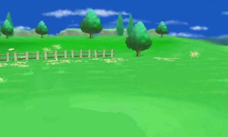 pokemon x and y battle background 2 by phoenixoflight92 on