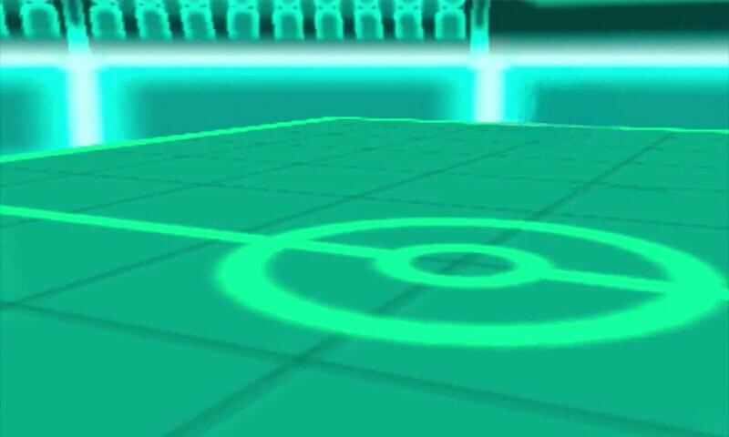 [Contest Off] Axel vs Ed - Testando algumas coisas Pokemon_x_and_y_wifi_battle_background_by_phoenixoflight92-d841b5t