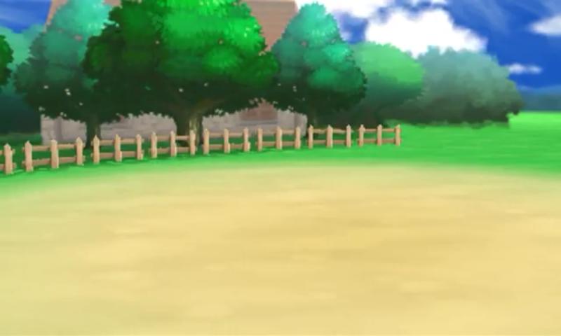 pokemon x and y battle background 10 by phoenixoflight92