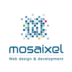 mosaixel's Profile Picture