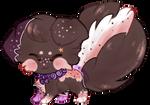 {t} cookie kat