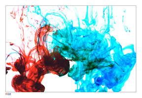 RGB by sm00keh