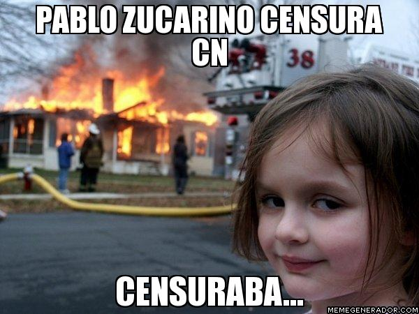 Censuraba... by Niky-Chan