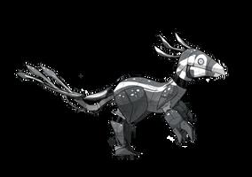 Moaraptor