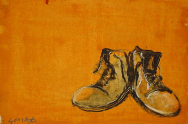 boot study by hermocrates