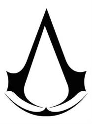 Creed Symbol by desmondmilesplz