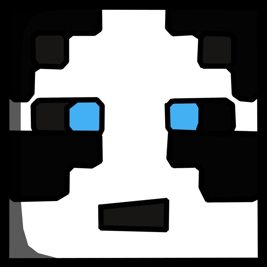 cool minecraft panda skin www