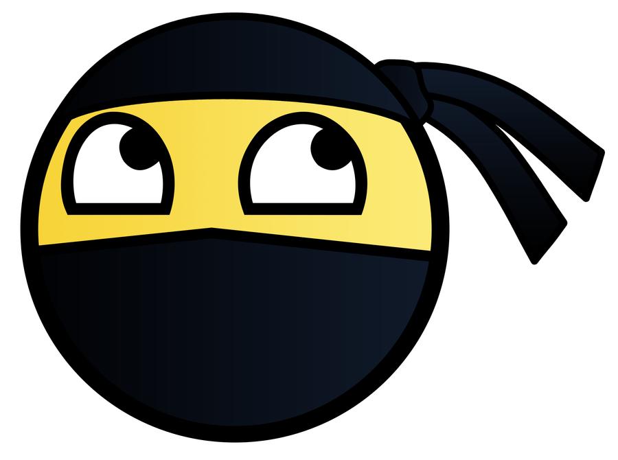 [Image: ninja_awesome_smiley_by_e_rap.png]