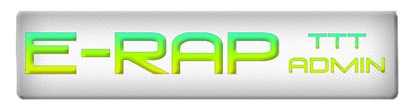 Fourm Sig by E-rap