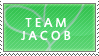 Team Jacob by Dark-lil-Angel