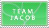 Team Jacob by Dark-lil-Angel