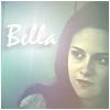 06 Bella Swan Icon by Dark-lil-Angel