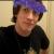 EverymanHybrid -  Evan with a Flower Crown Icon by TheDarkestDiary