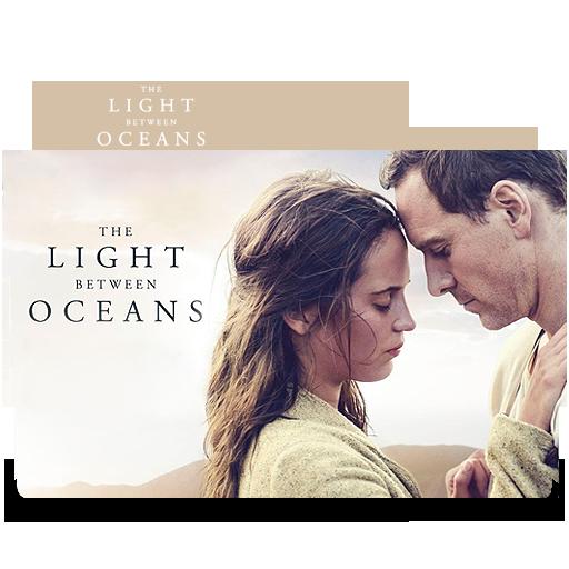 The Light Between Oceans (2016) By MONIKITAA ...