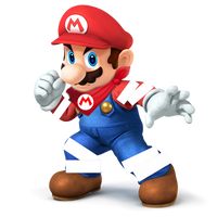 Mario And Sonic Crossover Game | Mario Amino |Super Mario Sonic Boom