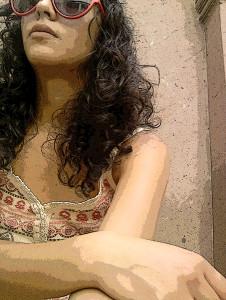 DaniiBuh's Profile Picture