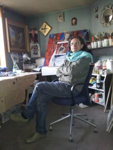 SergVandreef's Profile Picture