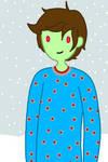 Jayden Winter Wear
