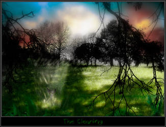 The Clearing