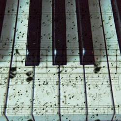More than four chords